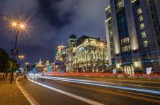 上海一季度网络诈骗案立案下降38%,网贷诈骗多发