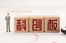 上海企业想上科创板?这两本工具书值得你好好研究