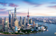 上海扩大创新资金支持范围 11807家科技企业报名