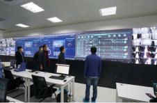 """""""新基建""""是哪七大神器? 上海电信凭借绿色云数据""""筑巢引凤"""""""
