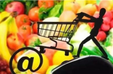 疫中商机:中老年成线上买菜铁粉,对着手机拿贷款,智能取餐柜需求大爆发……