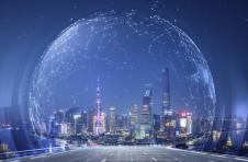 上海这一产业联盟有何吸引力,能让这么多金融监管部门和机构一齐参与
