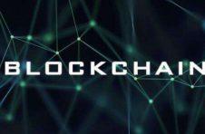 """FLIC金融链正打造""""区块链+供应链金融""""平台"""