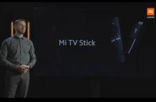 小米米电视棒正式确认
