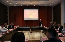上海科创企业迎来新利好 普陀石泉新基金项目签约 首期筹集近2亿元