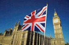 英国区块链理事会高度评价LGC-ASSET的创新