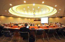 皇家开普勒基金会:LGC-ASSET产业发展报告
