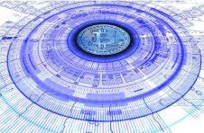 区块链+跨境贸易 | 旺链科技让跨境数据高效共享可信