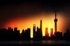 """上海""""减塑""""在行动:实施方案出炉!"""