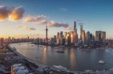 在全球打响中国品牌 让世界共享中国发展——新华社民族品牌工程办公室在沪举办系列活动