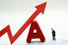 益盟股份解读A股市场数据与行情,提升投资技巧和策略