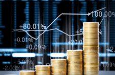 保证保险助力普惠金融解决企业融资难问题