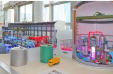 """中国自主核电技术品牌""""国和一号""""在上海正式发布,国产化率已超90%"""
