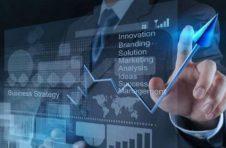 益盟专注投顾服务平台,深度优化金融服务