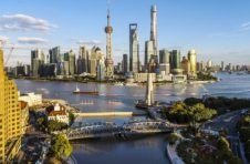 关口前移数字赋能,上海长护险评估探索升级