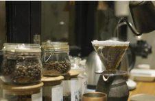 上海8000家咖啡店算多吗?咖啡文化怎样才算真正走入生活?