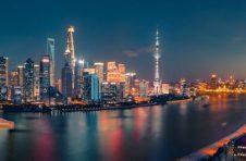 """首届北外滩国际航运论坛11月3日-5日举行 向世界推介""""上海航运""""服务品牌"""