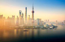 """""""长三角G60科创走廊的品牌越来越响亮了""""——第七届中国品牌经济(上海)论坛侧记"""