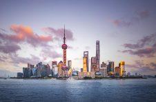 上海国际再保险中心建设明显提速