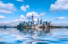 全电综合能源站落地上海临港 预计于2024年投运
