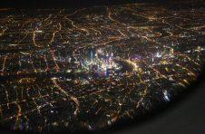 立体组网、自动驾驶网络、AR观进博……上海移动5G技术再上台阶