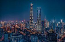 """上海各区推出""""便民为民亲民暖民""""应用场景"""