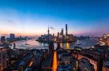 """全城联动打造22项特色活动 挖掘上海建筑""""深度玩法"""" """"云上""""旅游节发现""""宝藏上海"""""""