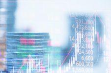 收盘丨两市弱势调整 沪指跌0.92%