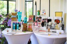 10家法国品牌宣布参加第四届进博会,50余款新品首发亮相