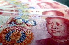 人民币跨境收付上海稳居全国首位