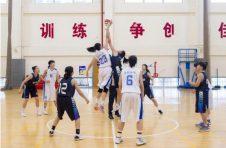 2023年亚足联中国亚洲杯会徽在上海发布